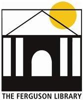 Ferguson-Library_logo_thumbnail