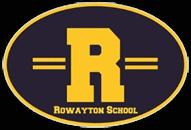 RowaytonSchoolLogo