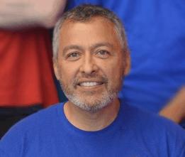 Fernando Alvarenga